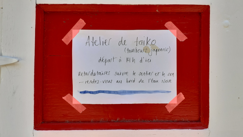 atelier advert